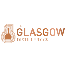 The Glasgow Gins